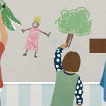 Für Familien - kinderfreundliches Nideggen